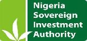 Nigeria Sovereign Investment Authority