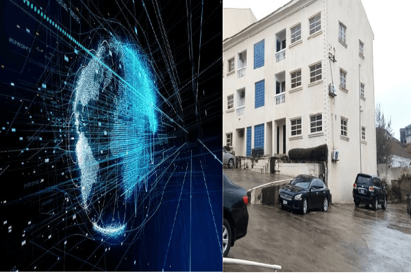 Has the Digital world had any influence on Real Estate in Nigeria?