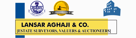 Lansar Aghaji and Co.   Estate Surveyors and Valuers